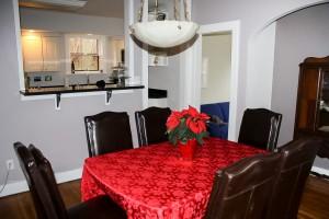 214-arden-dining-room-kitchen