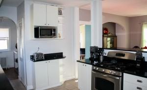 214-arden-kitchen-open