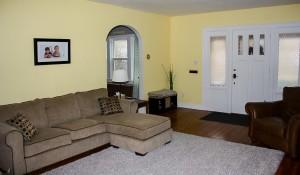 214-arden-living-room