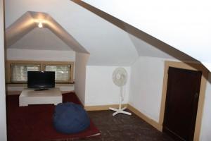 214-attic