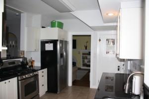 214-kitchenb